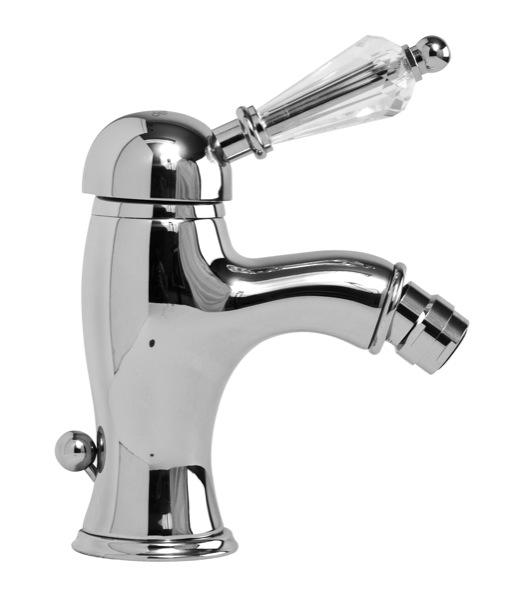 Vintage miscelatore bidet swarovski con scarico 1 1 4 bianchi rubinetterie rubinetteria bagno - Rubinetteria bagno offerte ...