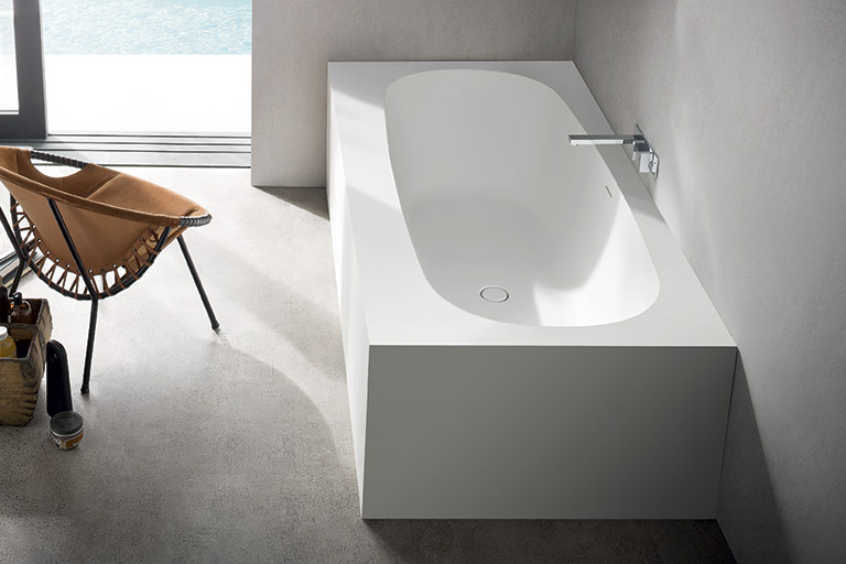 Vasca Da Bagno Pannellata : Kios vasche da bagno vasche da bagno edilceramiche di maccanò