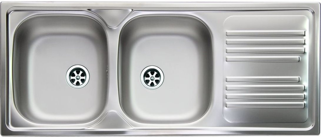 APPEL Lavelli per Cucina - Lavelli per Cucina - Edilceramiche di Maccanò