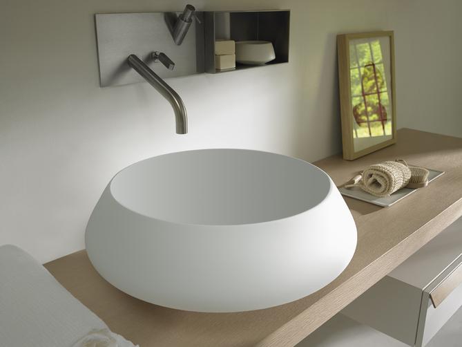 Agape lavabi sanitari e piatti doccia edilceramiche di maccanò