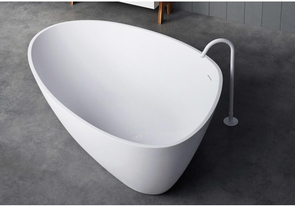 Vasca Da Bagno Agape Prezzi : Agape vasce da bagno vasche da bagno edilceramiche di maccanò