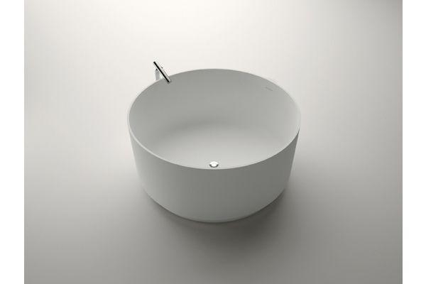 Agape vasce da bagno vasche da bagno edilceramiche di maccanò