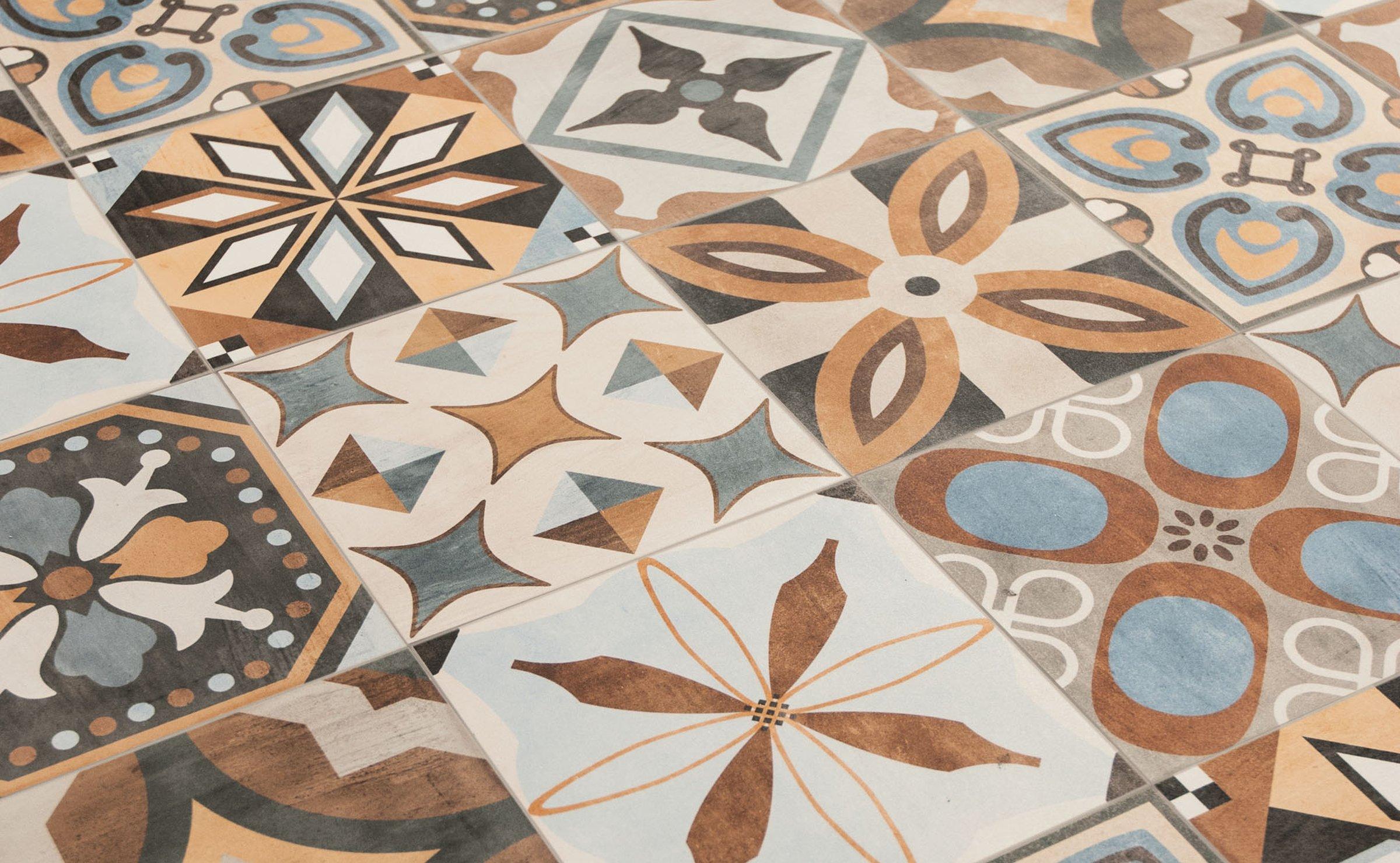 Listino Prezzi Elios Ceramiche.Pastorelli Ceramiche Edilceramiche Di Maccano
