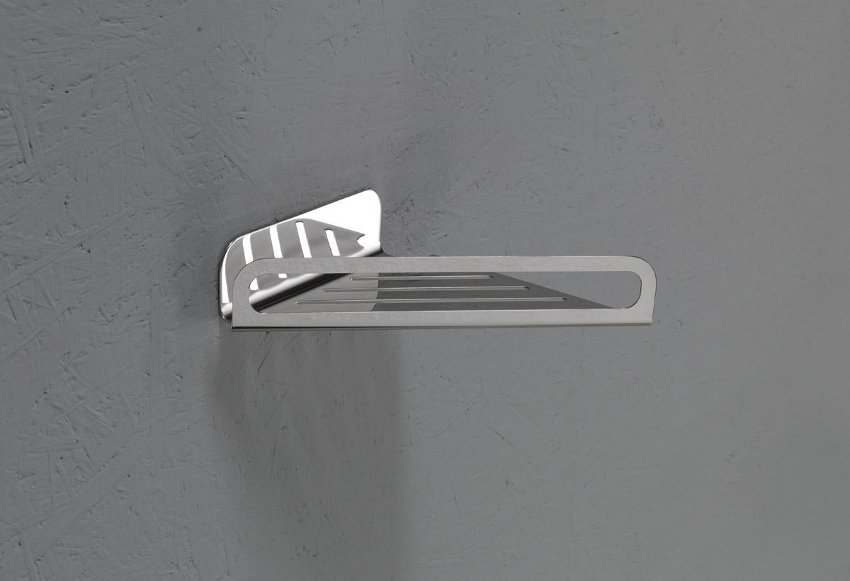Accessori Bagno Capannoli Vendita Line.Capannoli Accessori Bagno Accessori Da Bagno Edilceramiche Di