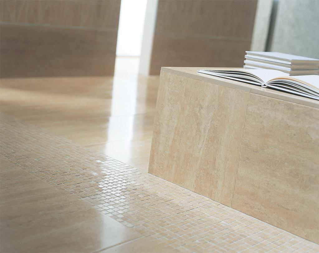 Awesome pavimenti moderni prezzi images acrylicgiftware for Gres porcellanato effetto marmo lucido prezzi