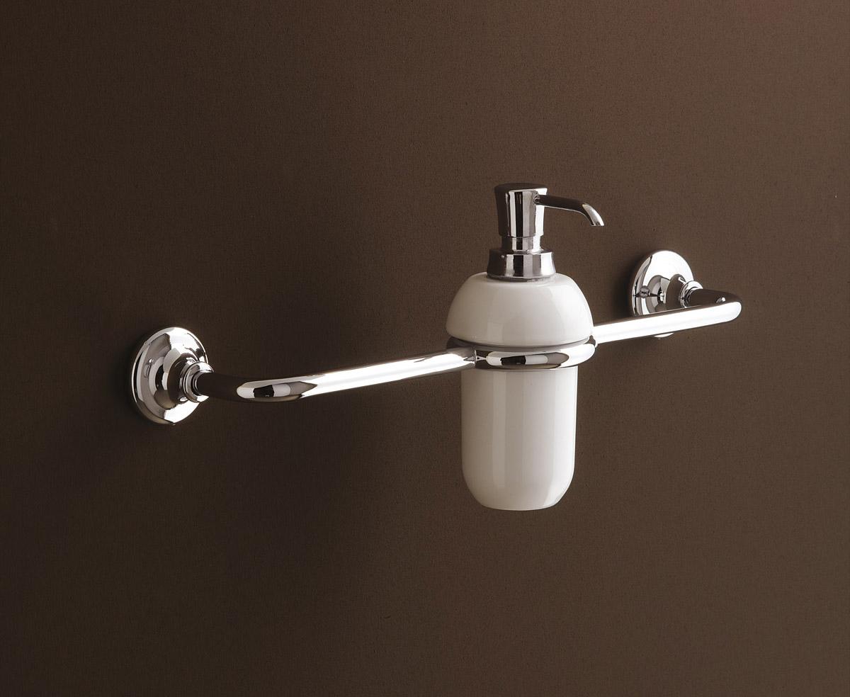 Capannoli accessori bagno accessori da bagno edilceramiche di