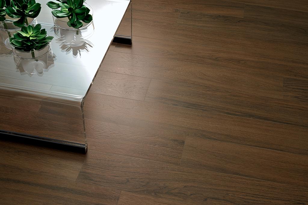 Beautiful pavimenti finto legno prezzi photos for Ceramica finto parquet prezzi