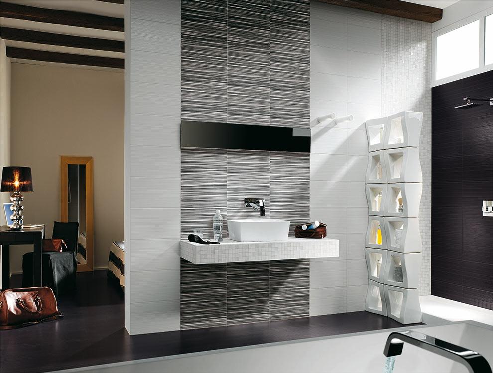 Rubacuori rivestimento bagno fap ceramiche edilceramiche - Fap ceramiche bagno ...