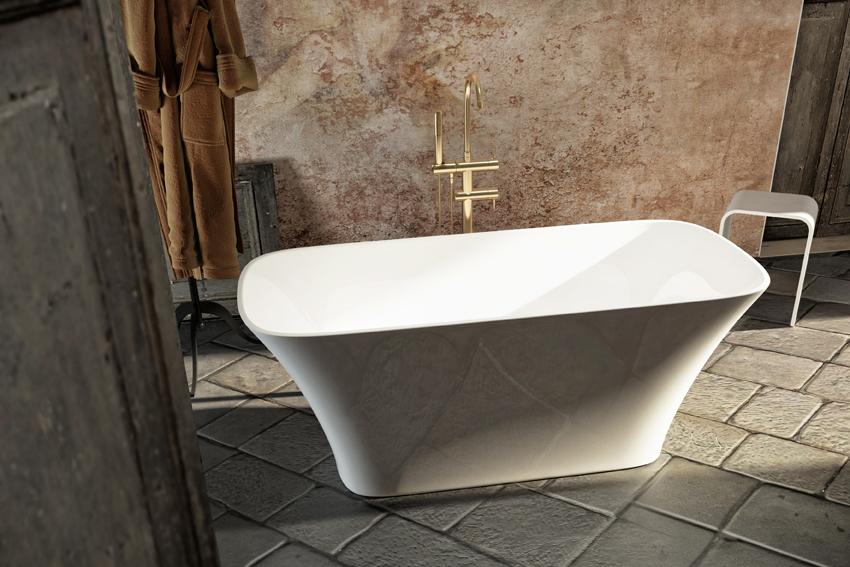 Vasca Da Bagno Relax : Relaxdesign vasche da bagno vasche da bagno edilceramiche di maccanò