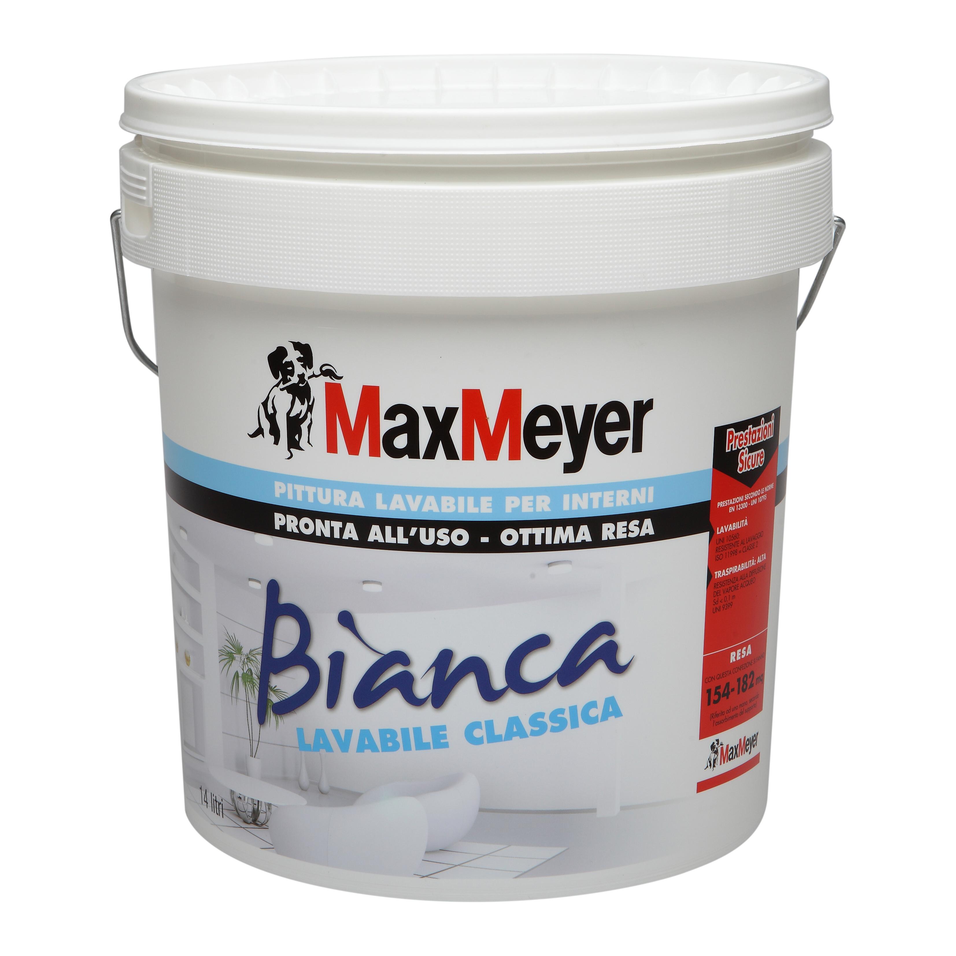 Pittura lavabile traspirante boiserie in ceramica per bagno - Pittura lavabile per bagno ...
