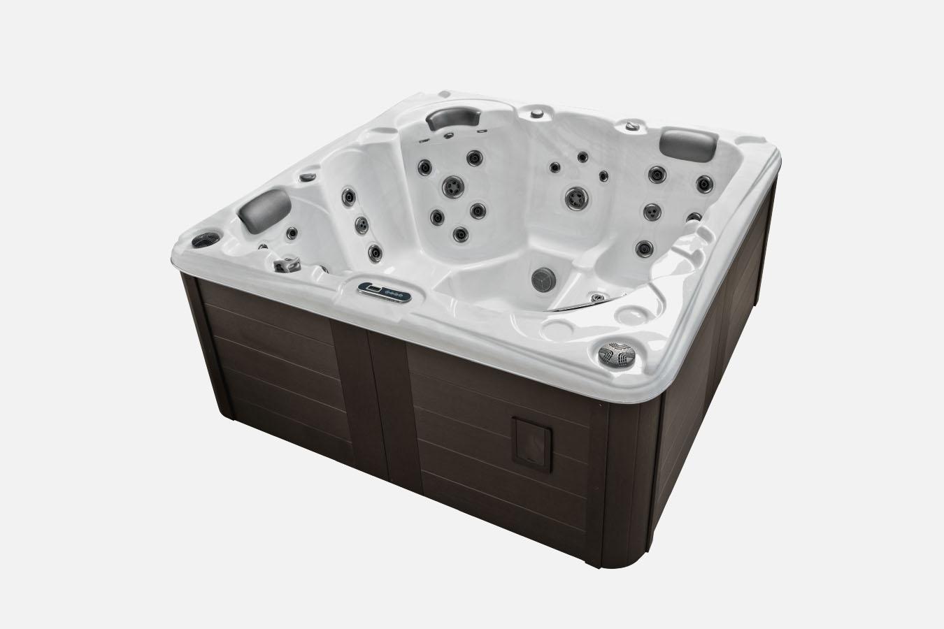 Vasche Da Bagno Treesse Listino Prezzi : Vasca da bagno con imp to termale treesse bis mts casaomnia
