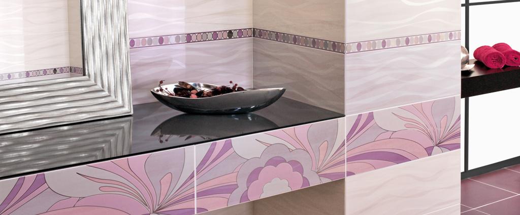 Cedir Ceramiche Ceramiche Edilceramiche Di Maccano