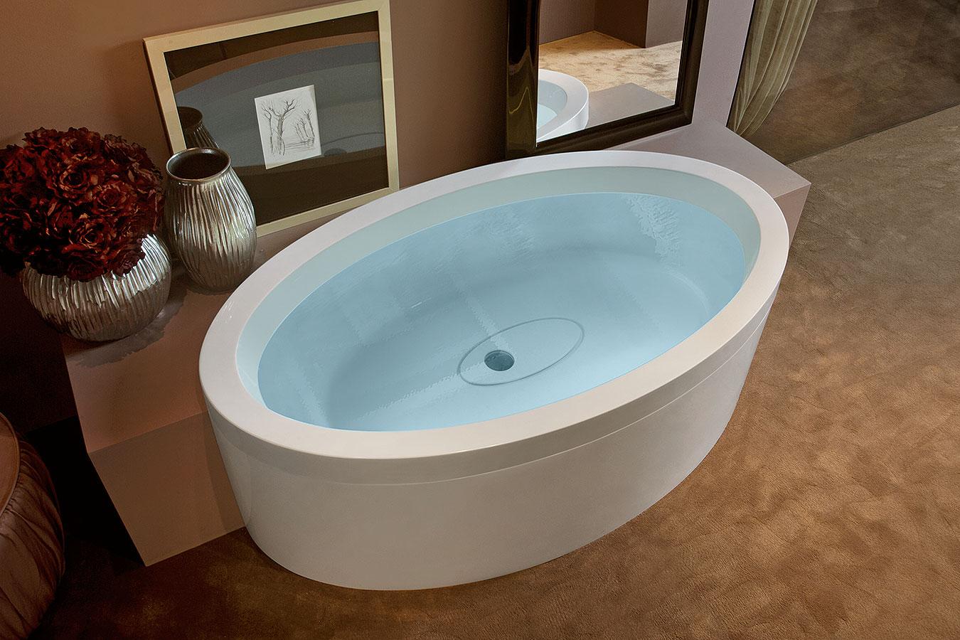 Vasche Da Bagno Angolari Treesse : Vasca da bagno doccia angolare idromassaggio syria