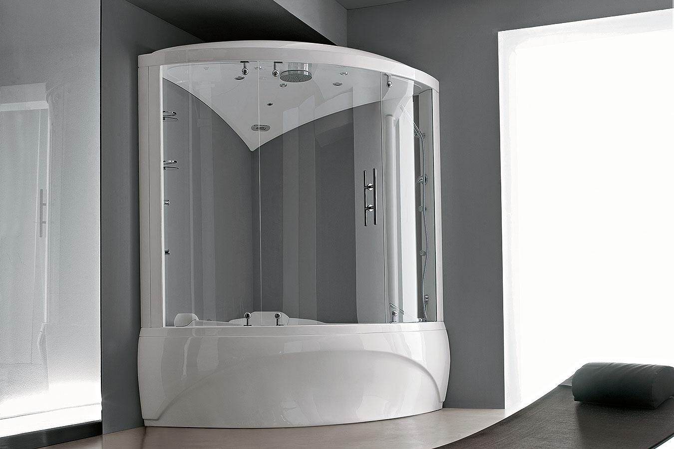 Vasca Da Bagno Teuco Armonya : Vasca teuco armonya teuco paper vasca normale senza pannelli